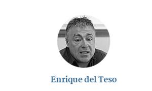 teso1