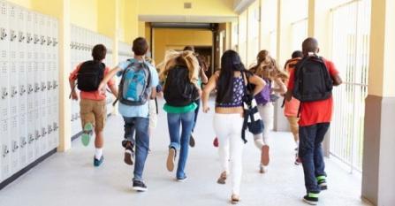 Resultado de imagen de vacaciones escolares