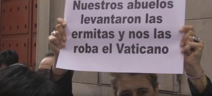 Manifestaciones | Asturias Laica | Página 4