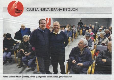 P Bilbao