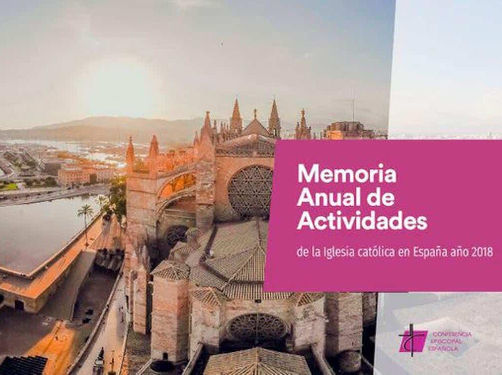 memoria-actividades-iglesia-e1591344961742