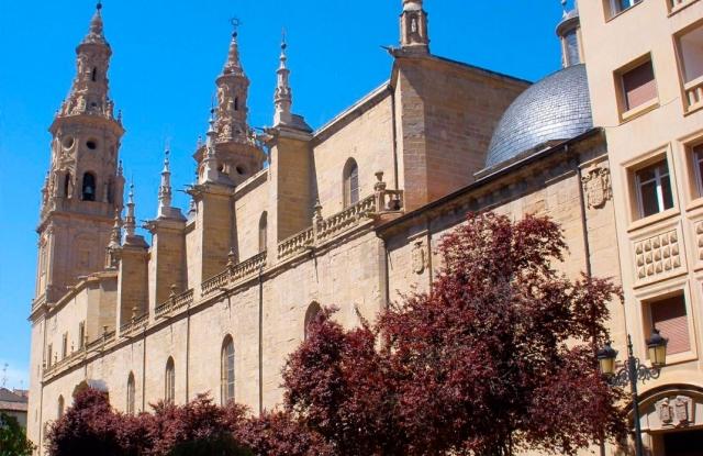 catedral-de-logrono_9097_p
