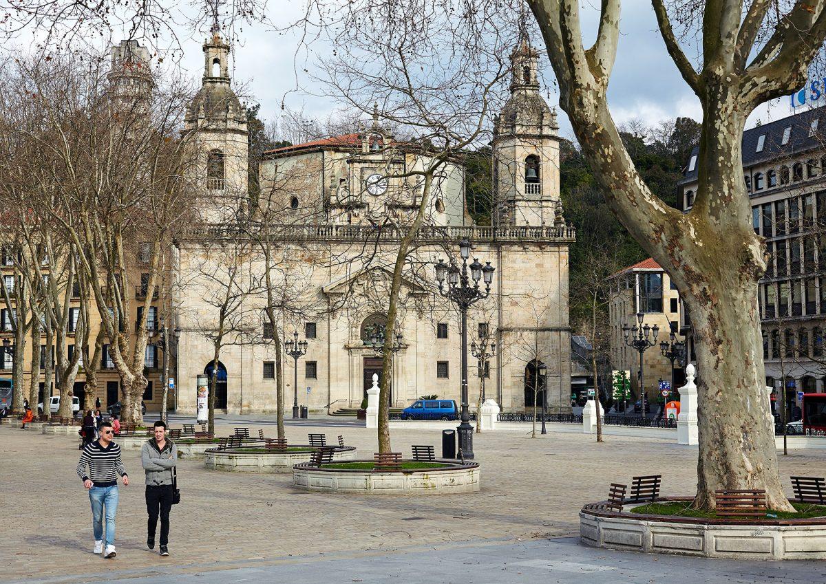 Iglesia-San-Nicolas-Bilbao-1200x849