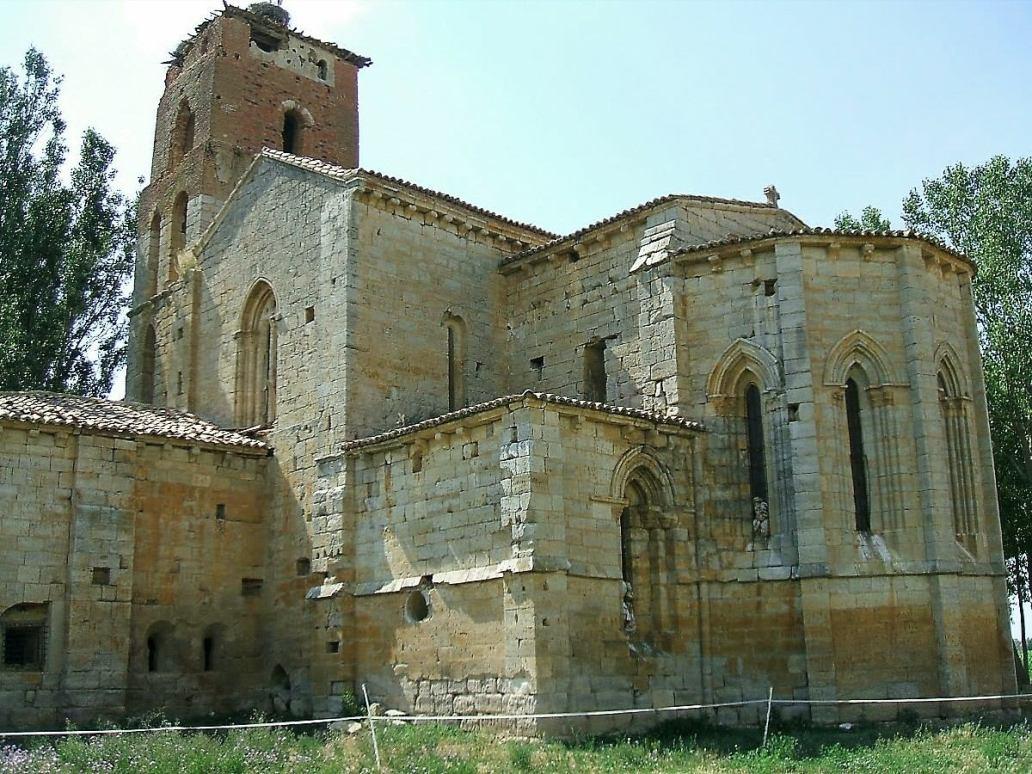 Santa-Cruz_de-Ribas-Monasterio_de_Santa_Cruz_de_la_Zarza-Palencia