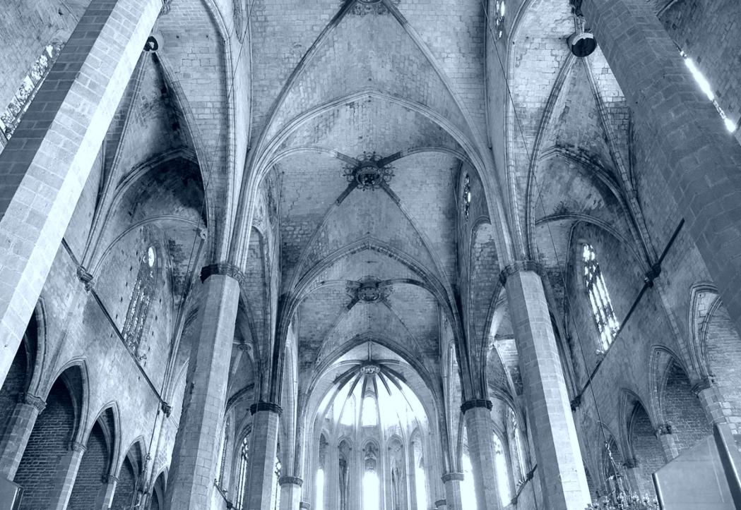 Foto-1-Santa_Maria_del_Mar