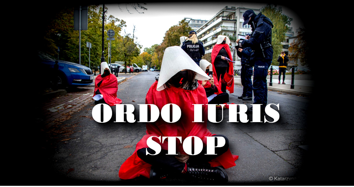 stop_ordo_iuris