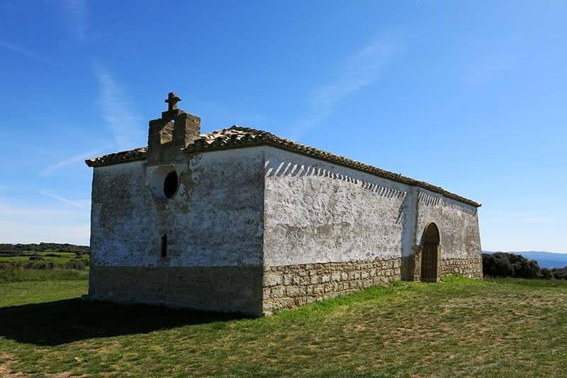 F05-Ujue-Ermita-Virgen-Blanca