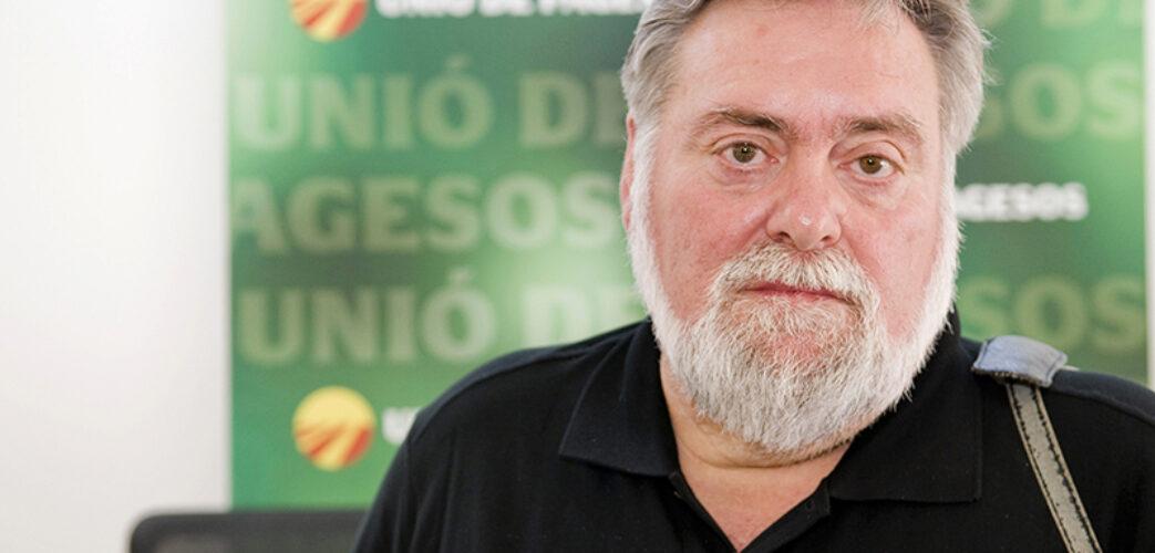 JoanCasajoana-UnioPagesos-1043x500