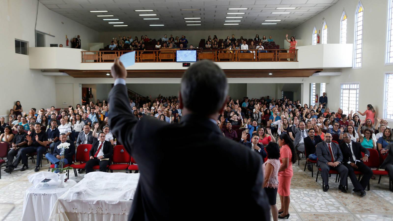la-bancada-de-la-biblia-los-evangelicos-de-brasil-que-han-impulsado-a-bolsonaro