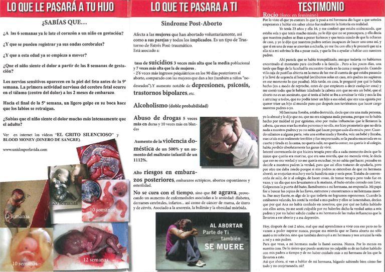 folleto-antiaborto-3