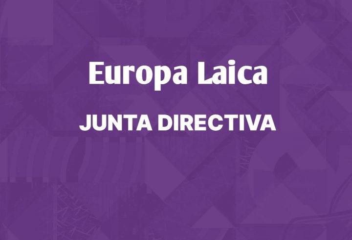 JUNTA-DIRECTIVA-EL-800x600