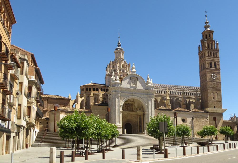 Seo-de-Santa-María-de-la-Huerta-de-Tarazona-catedral-Patrimonio-Aragón