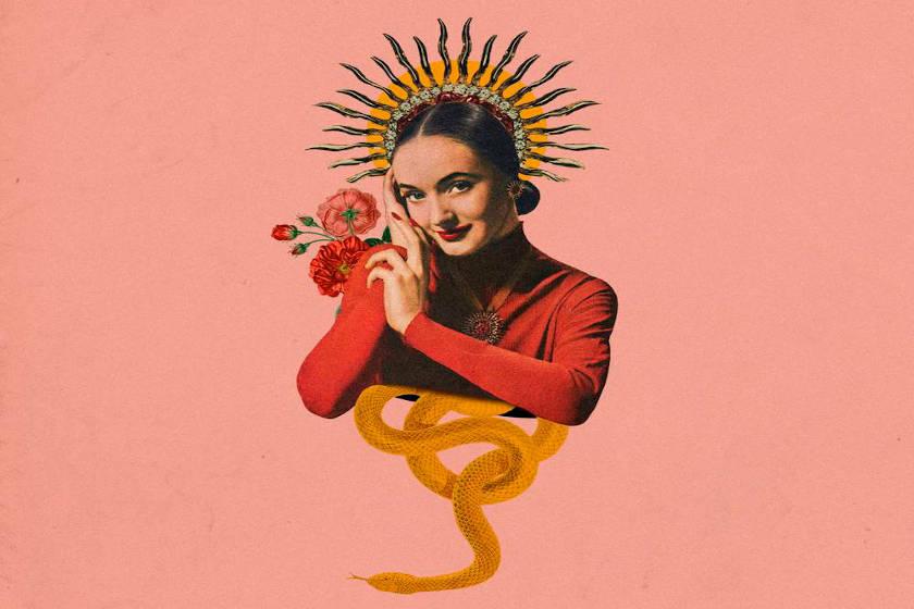 Ofelia-Hernández-Saro