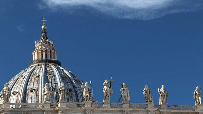 Vaticano_2273182707_14955013_667x375