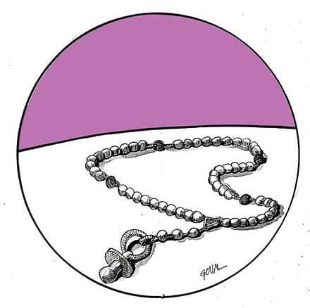 goval-rosario-y-chupete