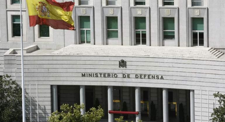 ministerio-de-defensa-defini