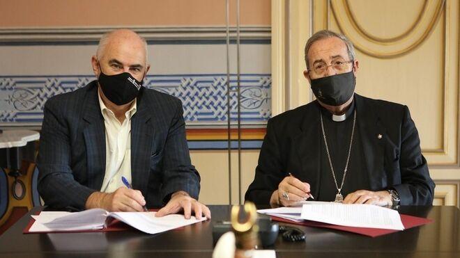 Vicepresidente-navarro-arzobispo-Francisco-Perez_2373372647_15695644_660x371