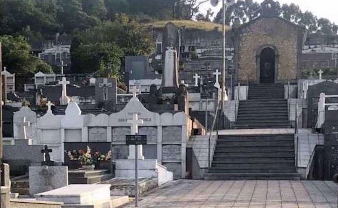 Cementerio-de-Pola-de-Siero