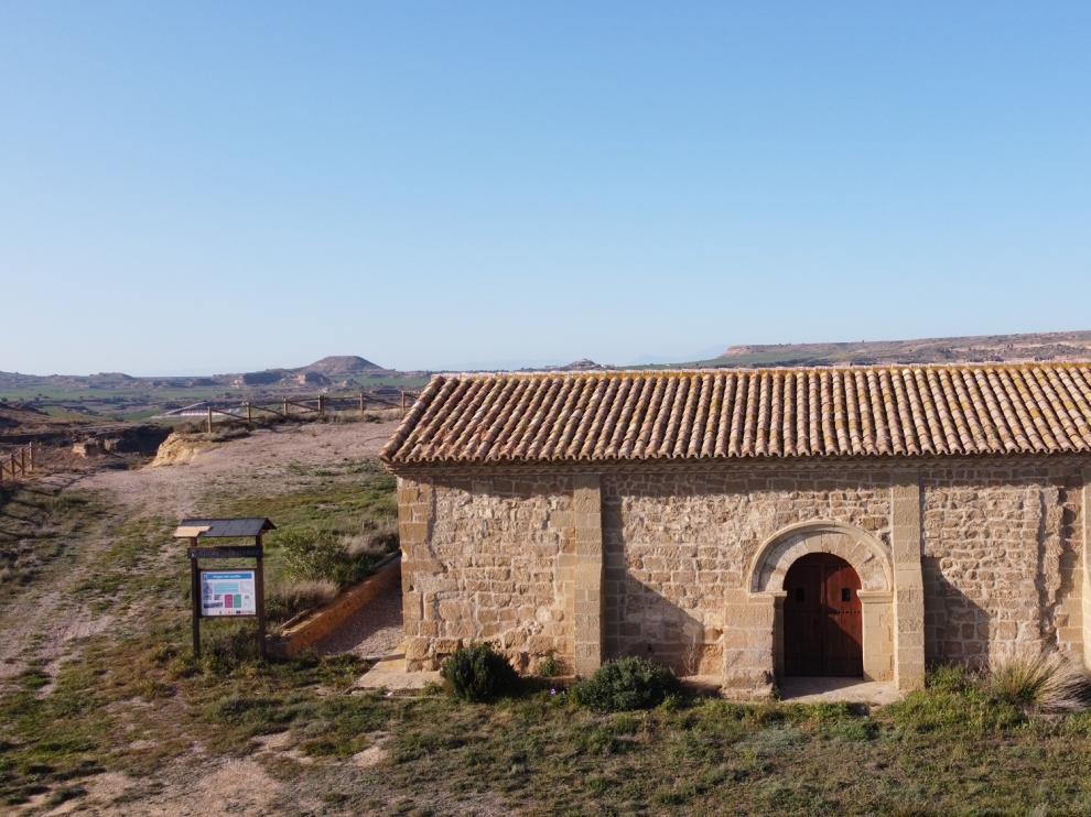ermita-de-nuestra-senora-de-la-virgen-del-castillo
