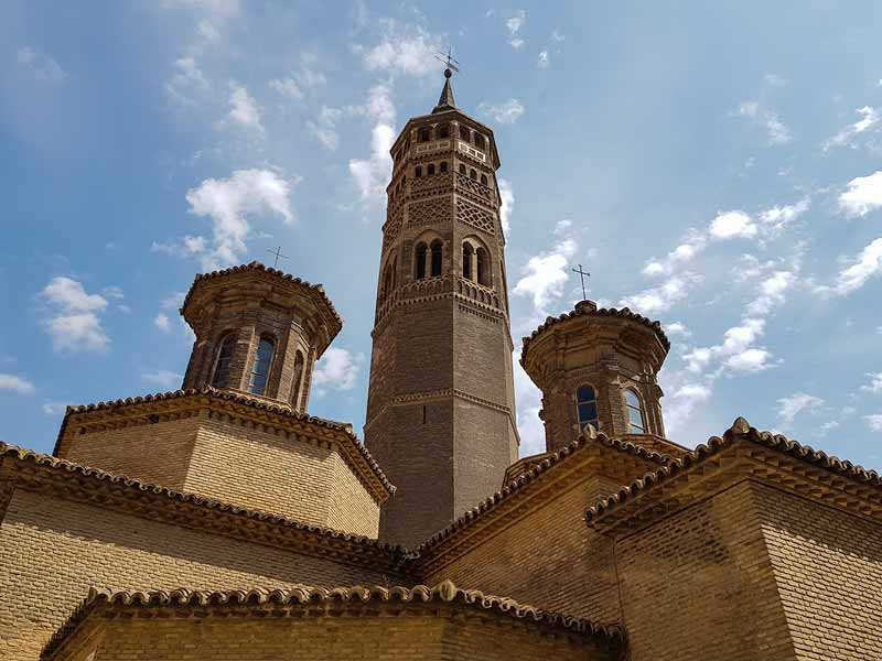 iglesia-san-pablo-torre-mudejar-linternas