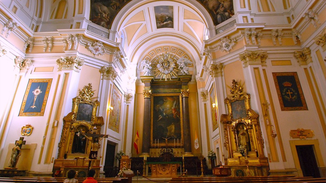 Catedral-castrense_2350574948_15606512_660x371